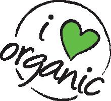 i_heart_organic