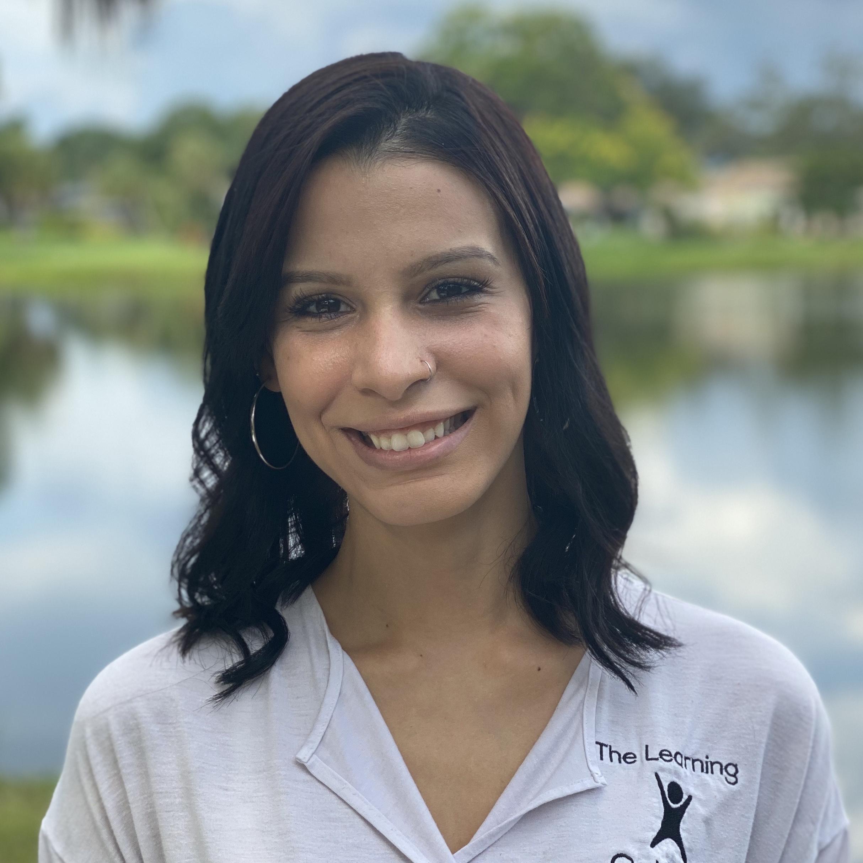 Ms. Juliana